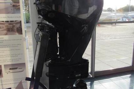 Mercury 115EFI XL CT 4Stroke for sale in United Kingdom for £11,160