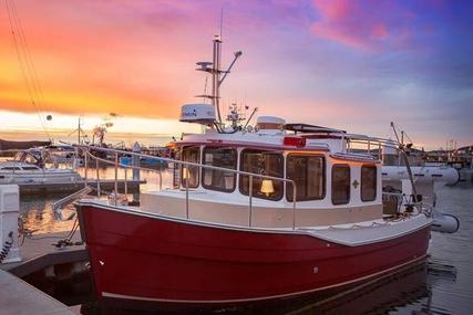 Ranger Tugs 25 SC for sale in United States of America for $129,000 (£95,817)