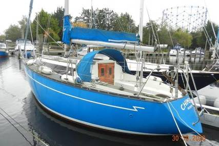 Mirage 28 for sale in United Kingdom for £10,250