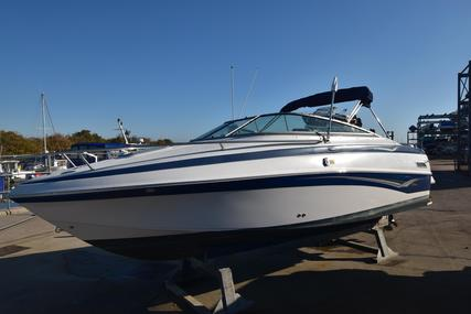 Crownline 220 CCR for sale in United Kingdom for £26,000