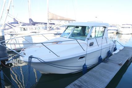 Ocqueteau 815 for sale in United Kingdom for £39,500