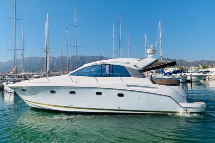 Prestige 440 S for sale in Spain for €225,000 (£199,268)