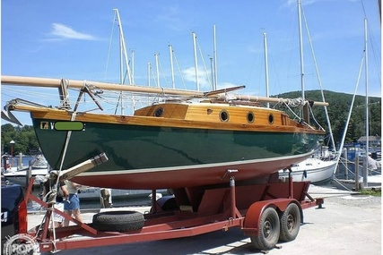 Kunston 26 for sale in United States of America for $18,750 (£13,407)