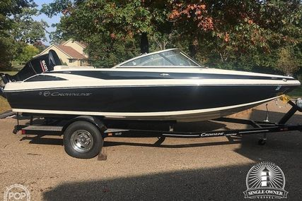 Crownline 19XS for sale in United States of America for $33,000 (£24,768)