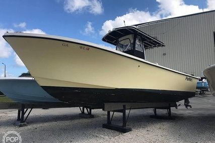 Parker Marine 2801 for sale in United States of America for $50,000 (£36,811)