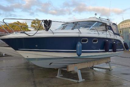 Aquador 26 HT for sale in United Kingdom for £64,950