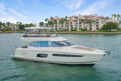 Prestige Flybridge for sale in United States of America for $850,000 (£610,255)