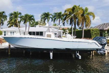Invincible 39 Center Console for sale in United States of America for $429,000 (£310,330)