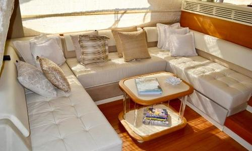 Image of Azimut Yachts 64 Flybridge for sale in United States of America for $1,395,000 (£1,001,644) Miami Beach, FL, United States of America