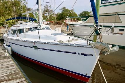 Jeanneau 40 DS for sale in United States of America for $98,900 (£71,542)