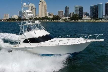 Viking 46 Convertible for sale in Costa Rica for $799,000 (£573,640)