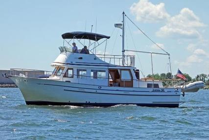 Albin 36 Trawler for sale in United States of America for $64,000 (£46,145)