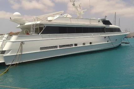 DENISON High Speed Motoryacht for sale in Spain for $695,000 (£498,265)