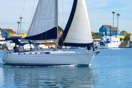 Dufour Yachts 45 CLASSIC for sale in United States of America for $146,000 (£106,519)
