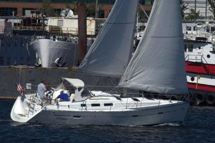 Beneteau Oceanis 373 for sale in United States of America for $211,000 (£154,222)