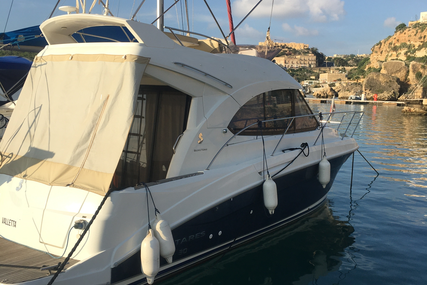 Beneteau Antares 30 for sale in Malta for €85,000 (£75,747)
