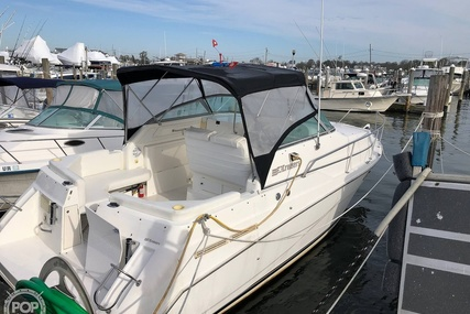 Cruisers Yachts Rogue 2670 for sale in United States of America for $24,650 (£17,672)