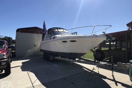 Sea Ray 290 Sundancer for sale in United States of America for $36,200 (£27,029)