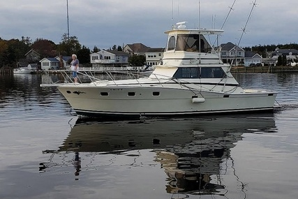 Viking 40 for sale in United States of America for $24,900 (£18,060)
