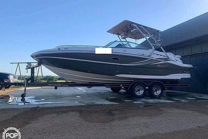 Hurricane 2400 Sun Deck for sale in United States of America for $49,900 (£36,067)
