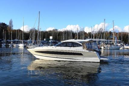 Jeanneau Leader 36 for sale in United Kingdom for £199,950