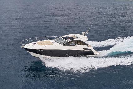 Sunseeker Portofino 40 for sale in Croatia for £315,000