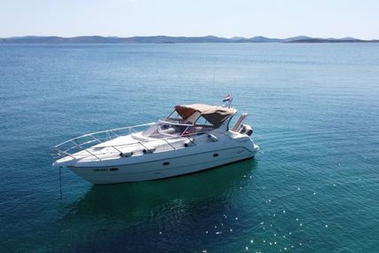 Sessa Marine Oyster 35 for sale in Croatia for €75,000 (£64,794)