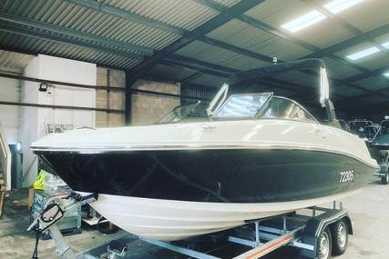 Bayliner VR5 for sale in United Kingdom for £37,995