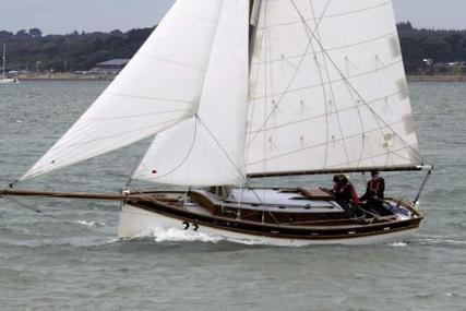 Heard 28 for sale in United Kingdom for £37,500