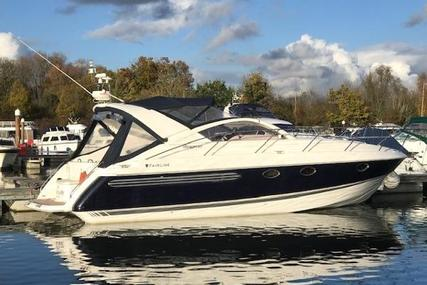 Fairline Targa 37 for sale in United Kingdom for £94,950
