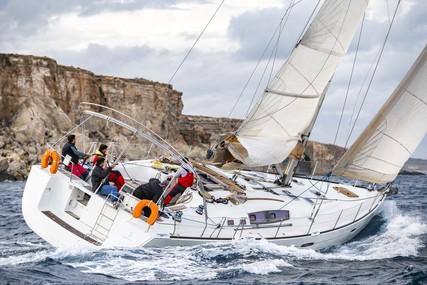Beneteau Oceanis 54 for sale in Malta for €280,000 (£238,460)