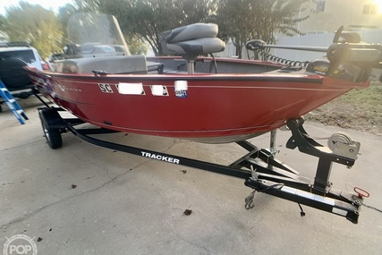 Tracker Pro Guide V 16 for sale in United States of America for $18,500 (£13,373)