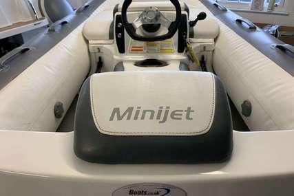 Williams MINIJET 280 for sale in United Kingdom for £15,950