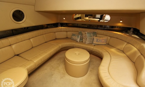 Image of Sea Ray 500 Sundancer for sale in United States of America for $199,000 (£142,574) New Rochelle, New York, United States of America