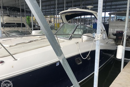 Sea Ray 310 Sundancer for sale in United States of America for $85,000 (£61,029)