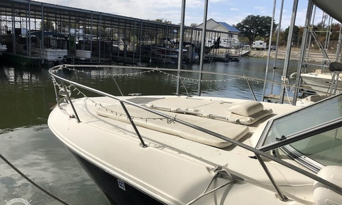 Image of Sea Ray 310 Sundancer for sale in United States of America for $85,000 (£60,856) Fort Worth, Texas, United States of America