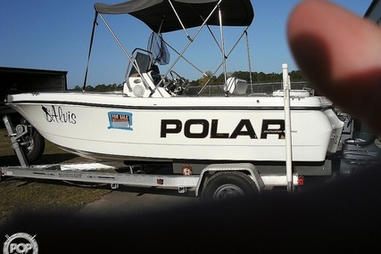 Dynasty Polar 19 CC for sale in United States of America for $27,250 (£20,025)