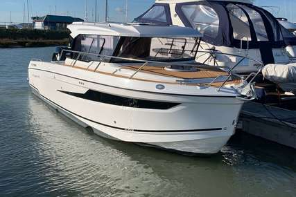 Parker 920 Explorer max for sale in United Kingdom for £125,667