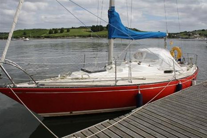 NORTHSTAR 500 for sale in Ireland for €10,950 (£9,431)
