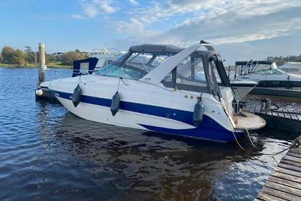 Glastron GS 279 for sale in United Kingdom for £31,000