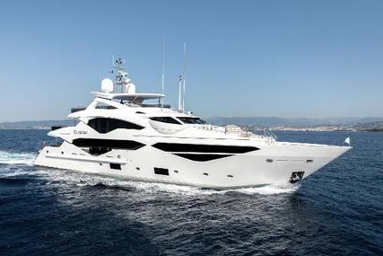 Sunseeker 131 Yacht for sale in Spain for £16,895,000