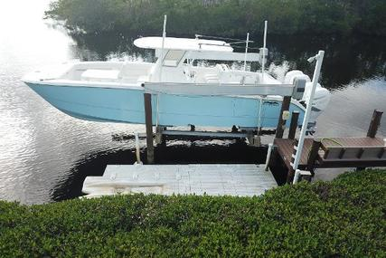 Invincible 37 Cat for sale in United States of America for $599,000 (£431,886)