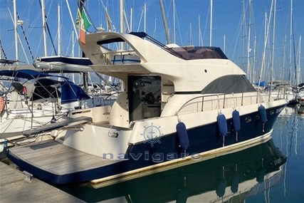 Cayman 42 Fly for sale in Italy for P.O.A. (P.O.A.)