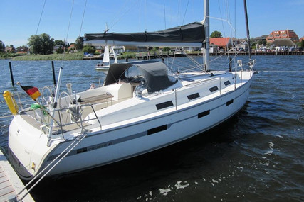 Bavaria Yachts 40 Cruiser for sale in Germany for €102,000 (£90,673)