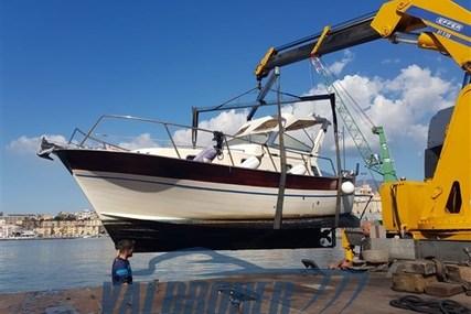 Nautica Esposito FUTURA 28 Cabin for sale in Italy for €45,000 (£40,102)