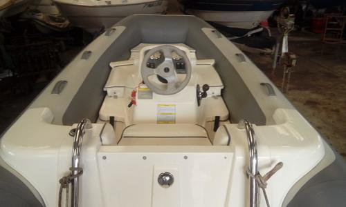 Image of Williams 325 for sale in Spain for €13,995 (£12,133) Mahon, , Spain