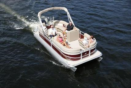 Starcraft LX 18 R for sale in United States of America for $27,815 (£20,660)