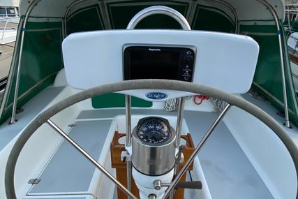 Freedom 38 for sale in United States of America for $76,500 (£56,320)