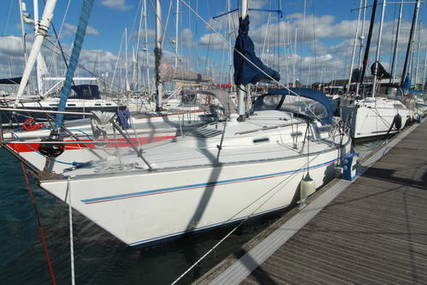 Sadler 32 for sale in United Kingdom for £23,500