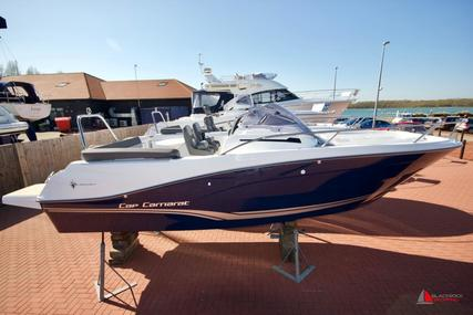 Jeanneau Cap Camarat 6.5 WA Series III for sale in United Kingdom for £53,792